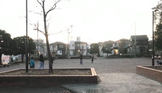 新しい公園の遊具をつくろう(せいび学園1回目)