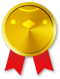 gameover_icon_medal@2x